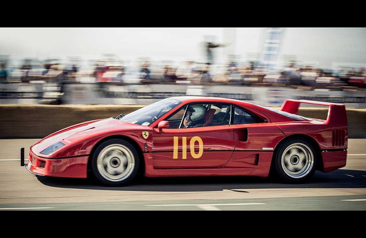 speed-trials-2012-12