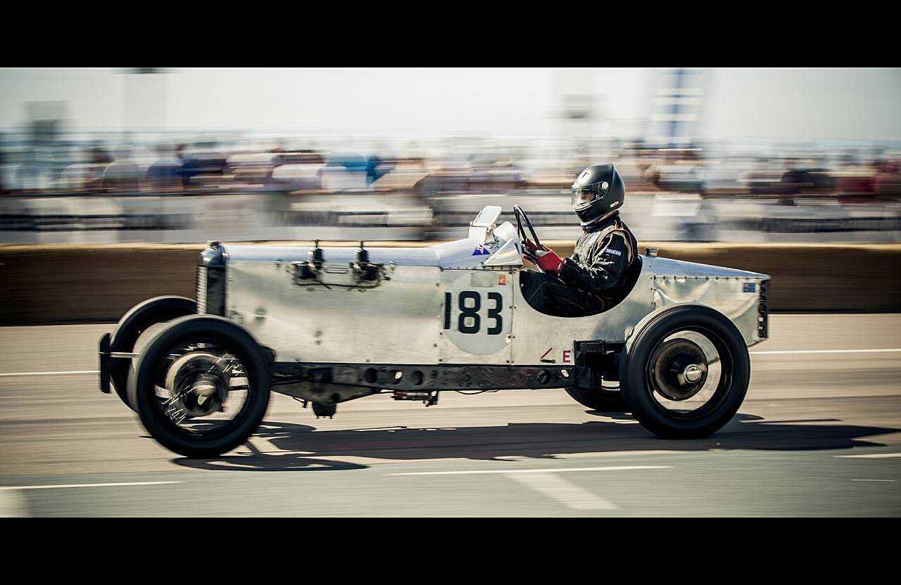 speed-trials-2012-16