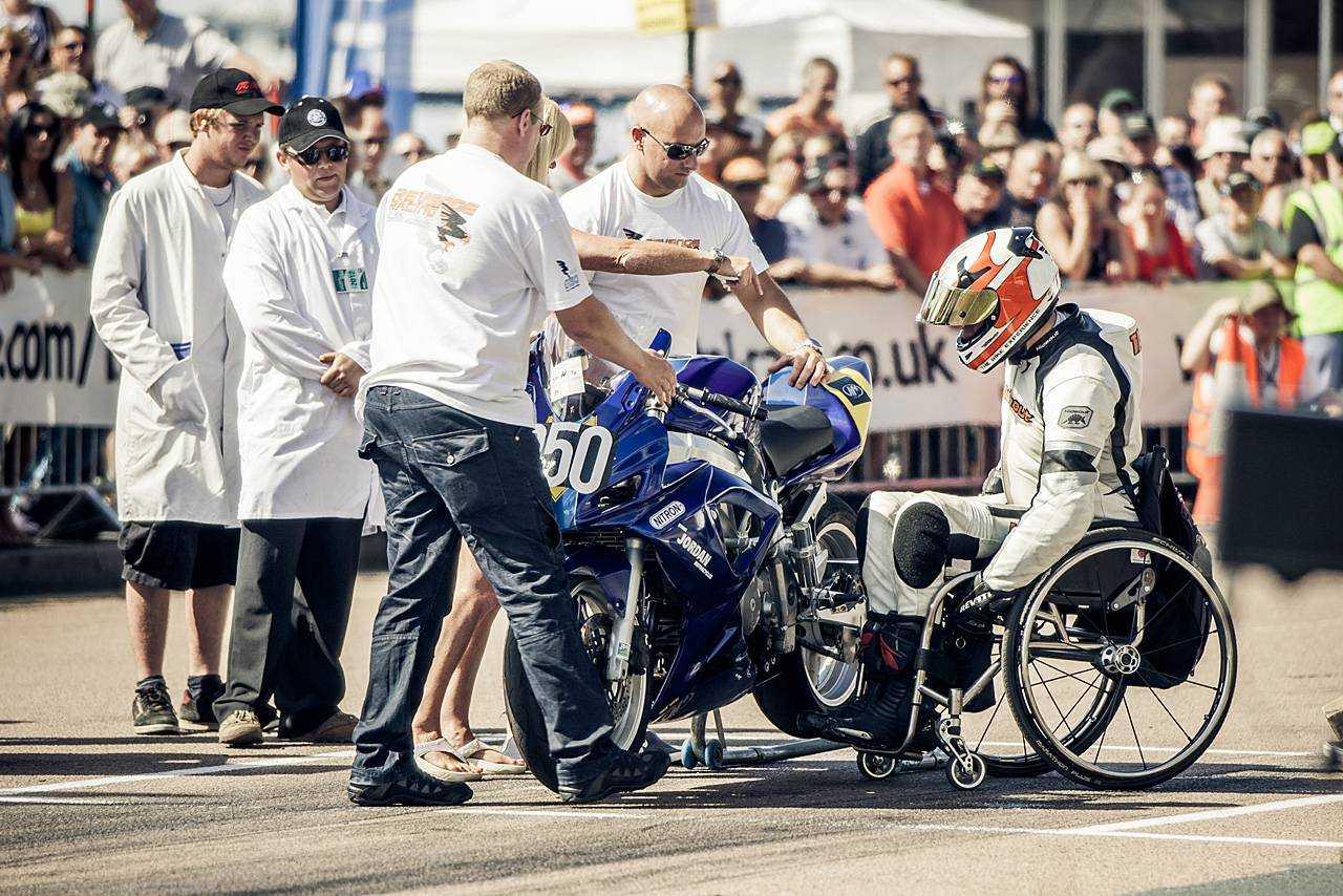 speed-trials-2012-20