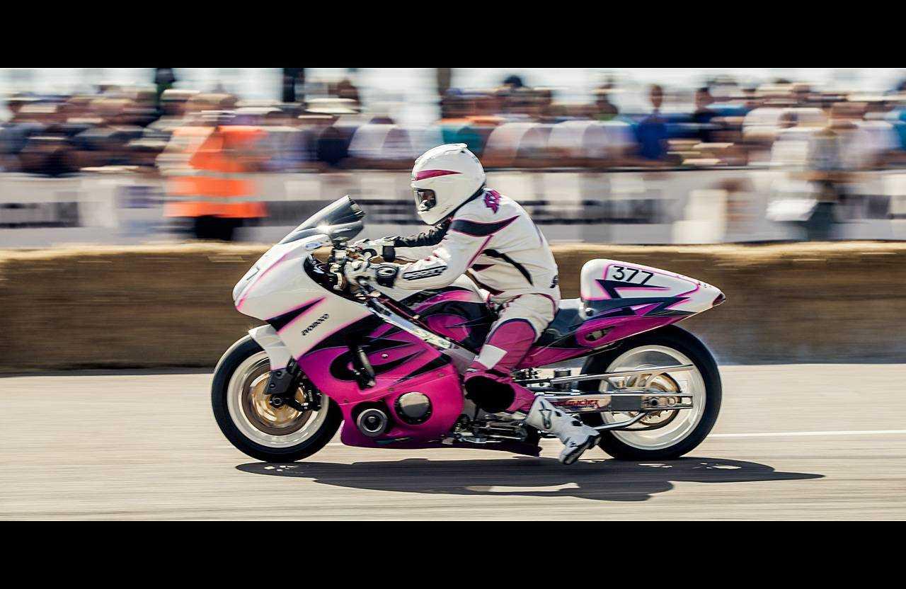 speed-trials-2012-27