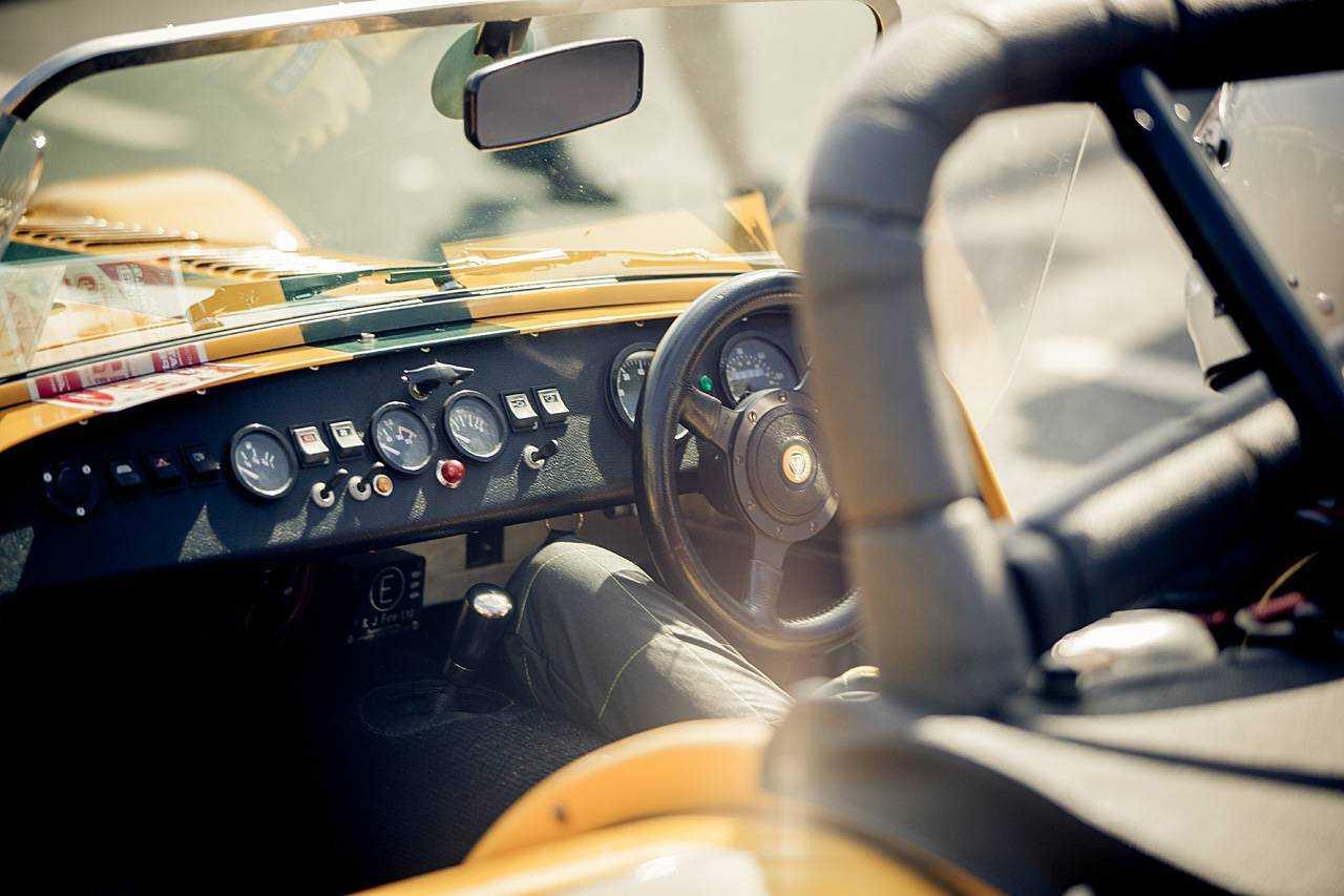 speed-trials-2012-39