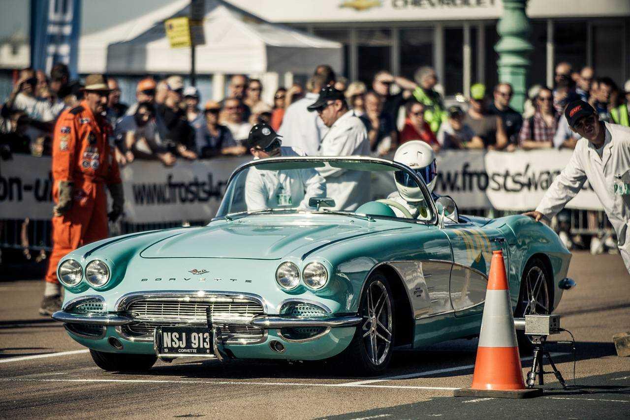 speed-trials-2012-8