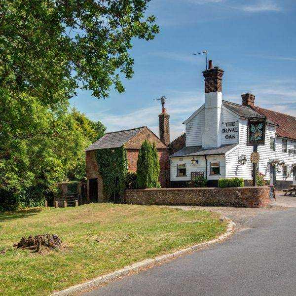 Images for Estate Agents Website
