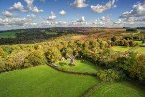 nutley windmill 8